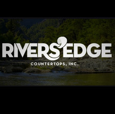 Bon Riversu0027 Edge Countertops   Newcastle, OK, US 73065
