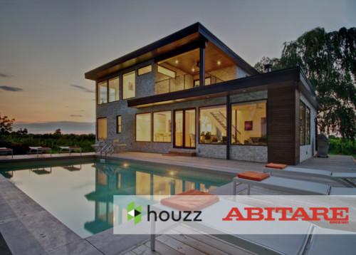Cosa conta nella progettazione e realizzazione di una casa for Progettazione di una casa