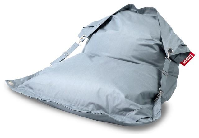 Fatboy Modern 2 Seat Outdoor Bean Bag Chair