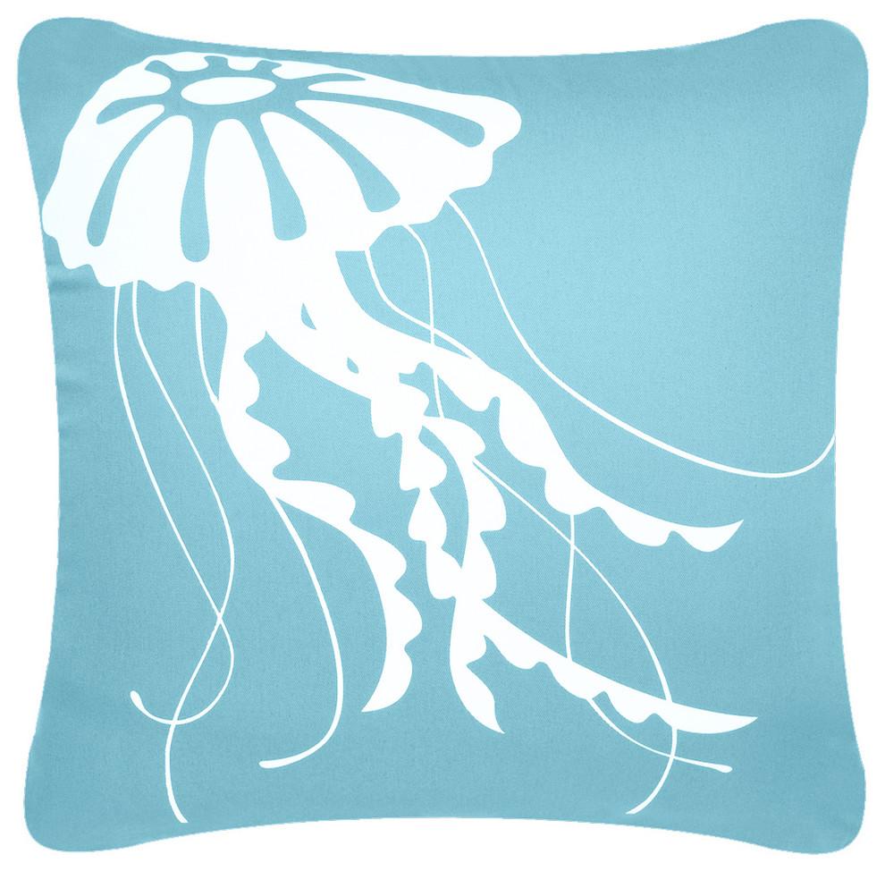 jellyfish cushion cover furniture cushion covers outdoor furniture cushion