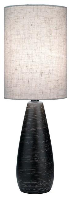Lite Source LS-2998 Quatro Table Lamp