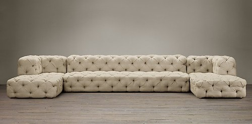 High Quality Does Anyone Know Where I Can Get A Reliable Manufacturer To Make This  Sectional For Me?