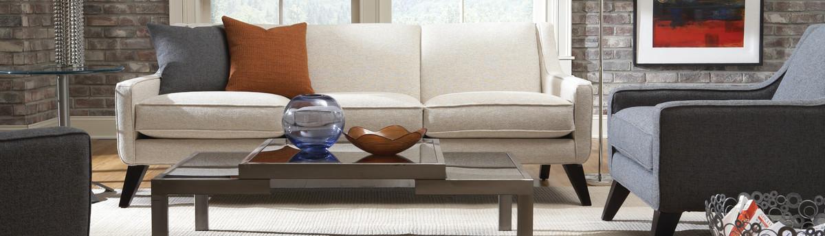 Fairhaven Furniture   New Haven, CT, US 06513