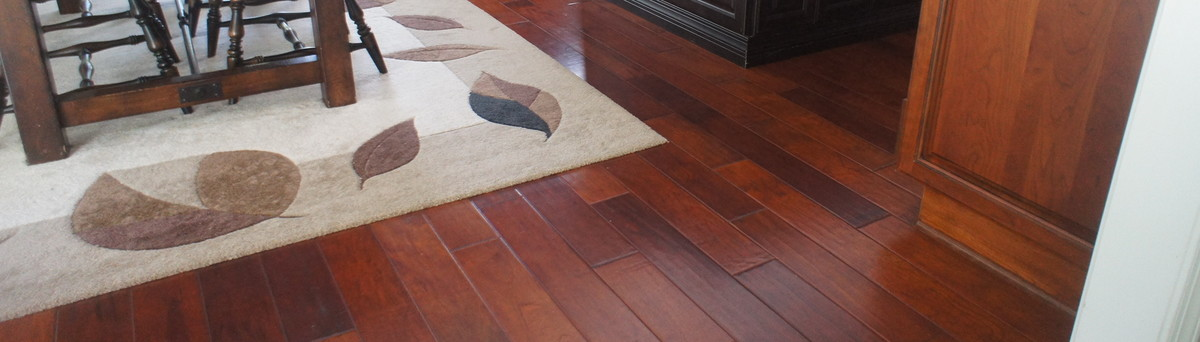 J Wood Flooring Pineville Nc Us 28134 Start Your Project
