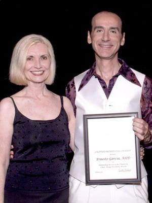2009: ASID Design Excellence Award – Presidential Citation