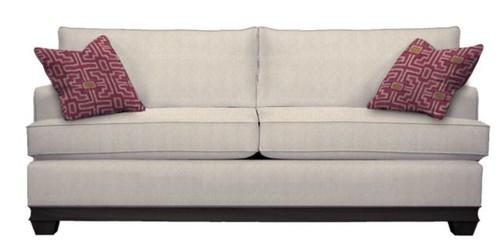 Need Help!! Sofa Advice   Ethan Allen Vs Norwalk