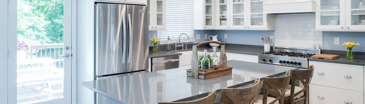 Allen Kitchen U0026 Bath   Brookfield, WI, US 53045