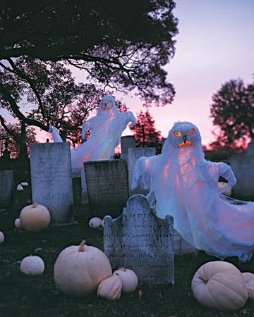 Seasonal:Halloween