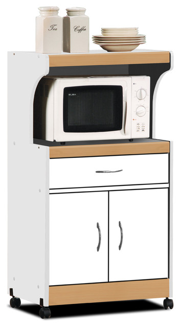 kitchen island microwave cart microwave cart contemporary kitchen islands and 5114
