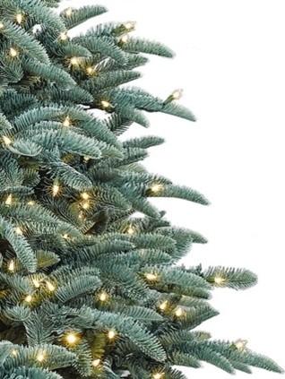 BH Noble Fir™ Artificial Christmas Tree