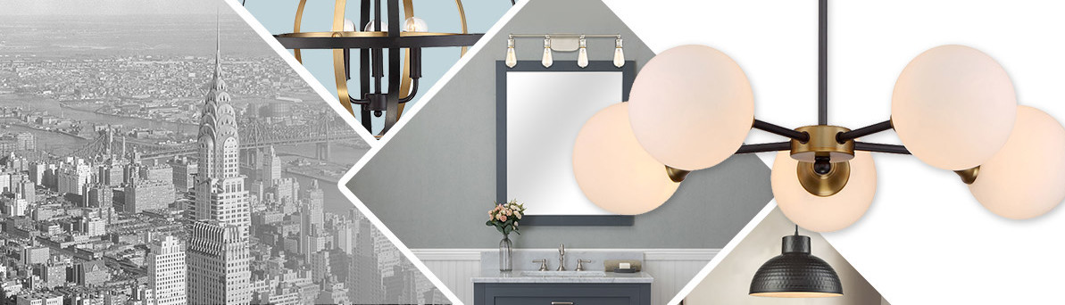 Bestselling Shop Contemporary Ceiling Lights On Houzz For 2018