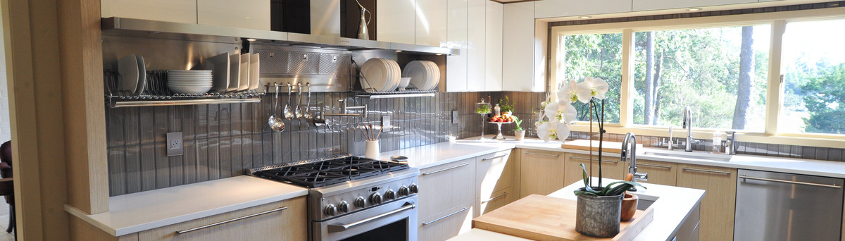 Unique Environments   Kitchen U0026 Bath Designers In Norfolk, VA, US 23517 |  Houzz