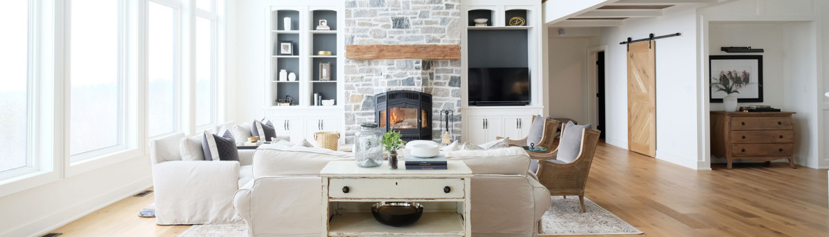 Catherine Staples Interiors Barrie ON CA L4N 6M2 Home