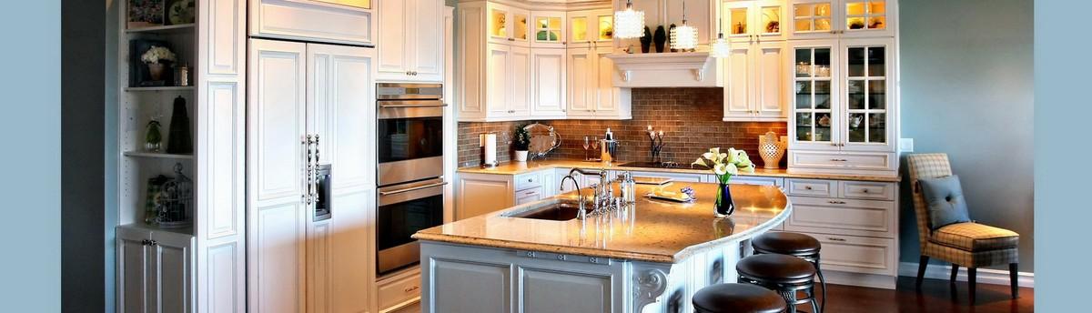 Options Cabinetry Interiors Bellingham WA US 98226