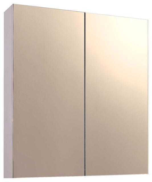 ... Ketcham Medicine Cabinets Dual Door Series Medicine Cabinet - Medicine