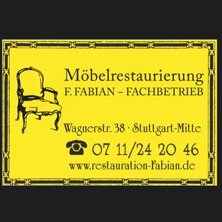 Möbelrestaurierung Stuttgart fabian möbelrestaurierung stuttgart mitte de 70182