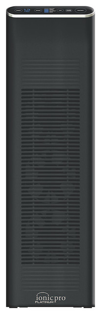 Ionic Pro TA750 Ionic Air Purifier modern-air-purifiers