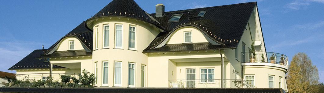 Wolf-Haus - Burkardroth-Gefäll, DE 97705