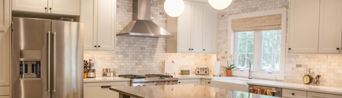kaufman construction design and build - Home Design Construction