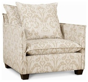 traditional accent chairs living room landon living room chair accent chair traditional 23291