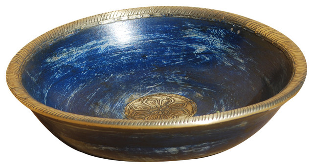 Palace Gates Hand Carved Blue & Gold Wooden Fruit Bowl. Chicago Kitchen Remodeling. Kitchen Sink Sale. Jpd Kitchen. Jcpenney Kitchen Appliances. Lowes Kitchen Curtains. Japanese Kitchen Albuquerque. Farm House Kitchen. Country Style Kitchen Table