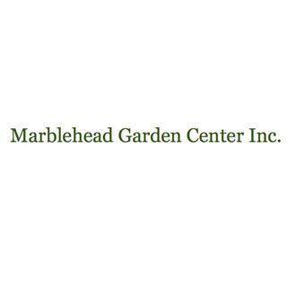 Marblehead Gar   Marblehead, MA, US 01945