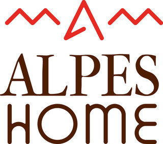 Alpes home ste h l ne du lac fr 73800 for Pro alpes carrelage