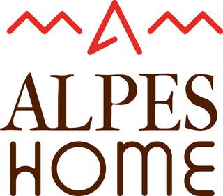 Alpes home ste h l ne du lac fr 73800 for Pro alpes carrelage