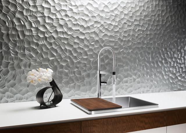Blanco Accessories : BLANCO ATTIKA Accessories - Kitchen Sink Accessories - Philadelphia ...