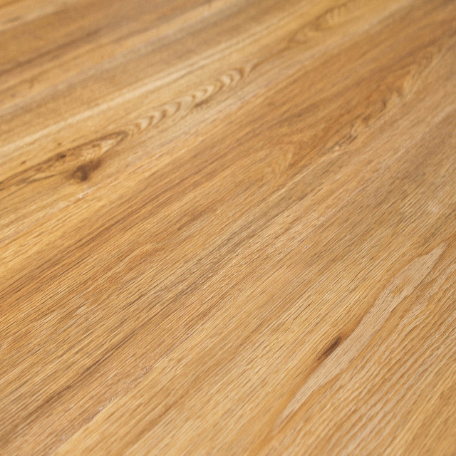 Berryalloc Dreamclick Pro River Oak Natural 5 Mm. Vinyl Floor, 22.49 Sq. Ft..