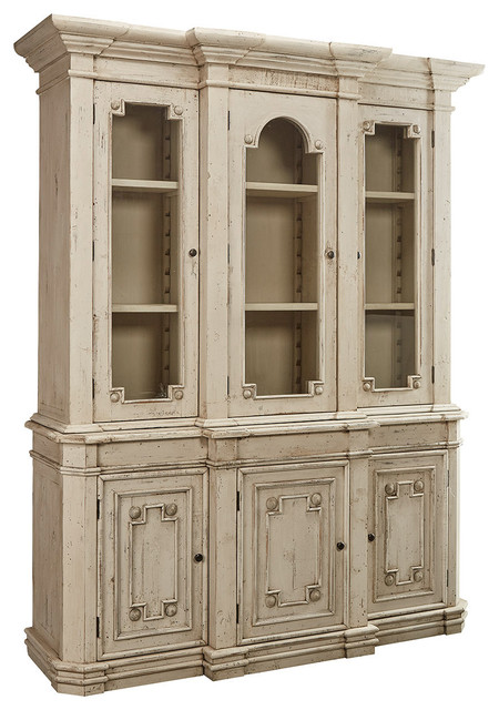 Superieur Heritage China Cabinet