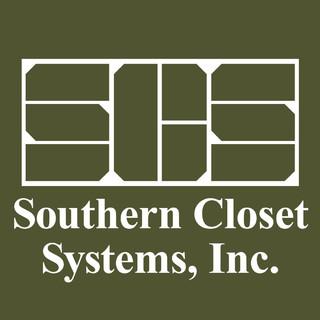 Southern Closet Systems Inc.   Odessa, FL, US 33556
