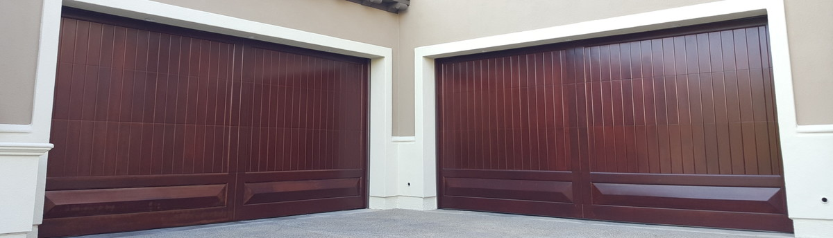 Access Custom Garage Doors San Diego Ca Us 92121