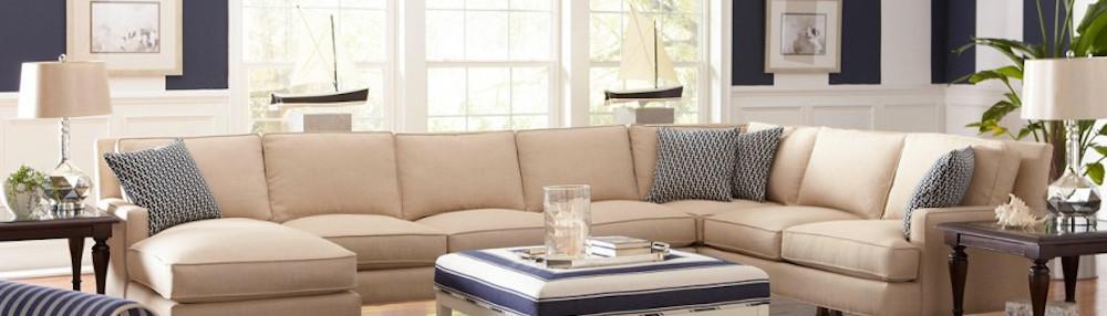 Ambrose Furniture Inc   Elizabeth City, NC, US 27909
