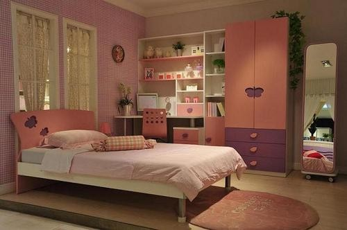 Style Your Bedroom Bedroom Furniture Comfort And Style For Your Bed Room .