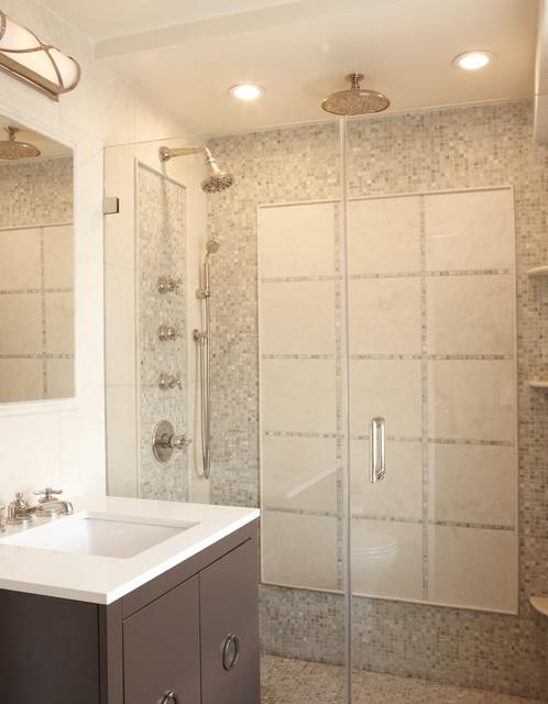 Kitchen And Bathrooms New York Par Id 810 Design Group