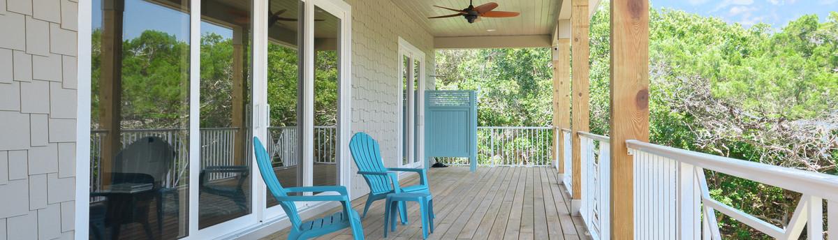 Palm Real Estate Photography New Smyrna Beach Fl Us 32169
