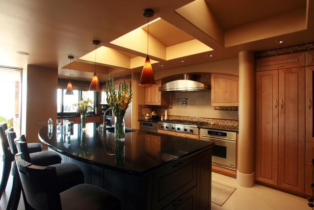 san diego. Black Bedroom Furniture Sets. Home Design Ideas