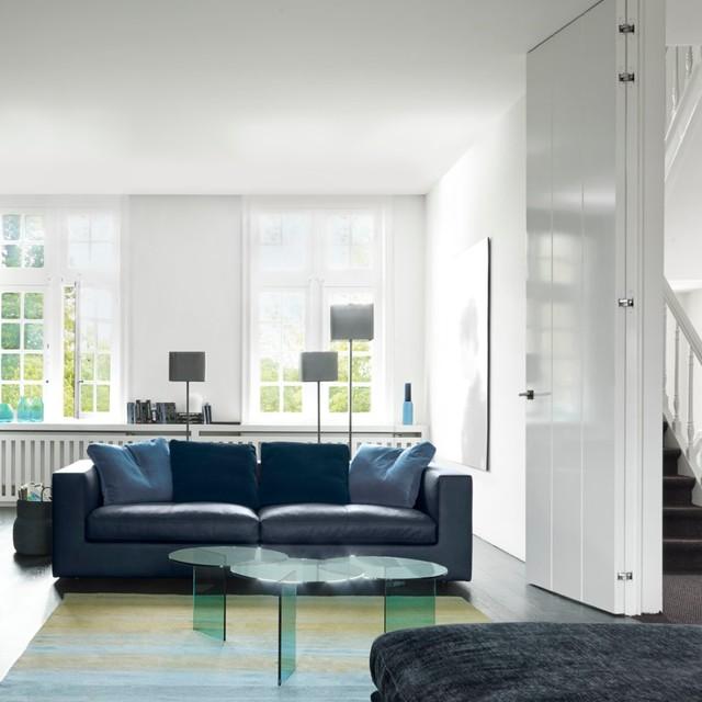 bergame contemporain salon lyon par cinna officiel. Black Bedroom Furniture Sets. Home Design Ideas