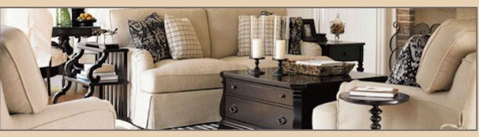 Stuckey Brothers Furniture