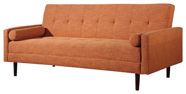 Midcentury Sofa Midcentury Sofas By At Home USA Inc