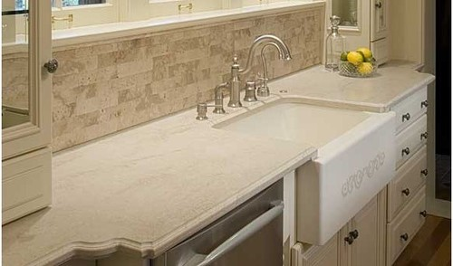 Corian Kitchen Sinks Reviews Great Countertop Lowes With