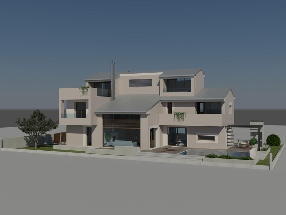 House in San Donà di Piave suburbs