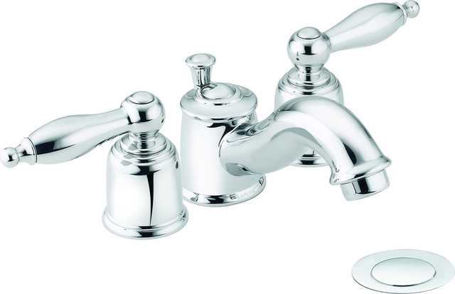 How Do You Tighten A Moen Bathroom Faucet Handle - Best Design Of ...