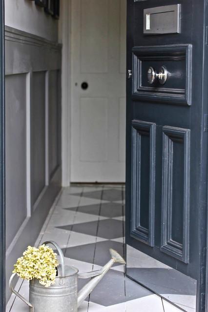 85. Black Bedroom Furniture Sets. Home Design Ideas