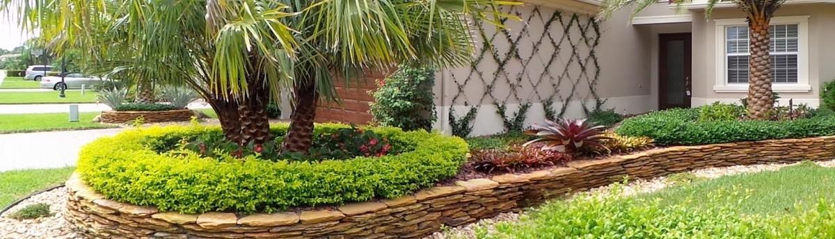 Exceptional Sanctuary Gardens   Loxahatchee, FL, US 33470