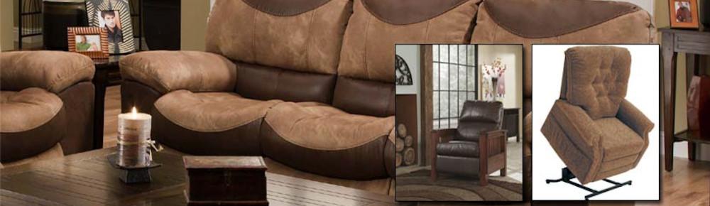 Grand Furniture   Lenoir City, TN, US 37771