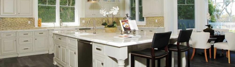 Irvine Kitchen, Bath & Flooring - Laguna Hills, CA, US 92653