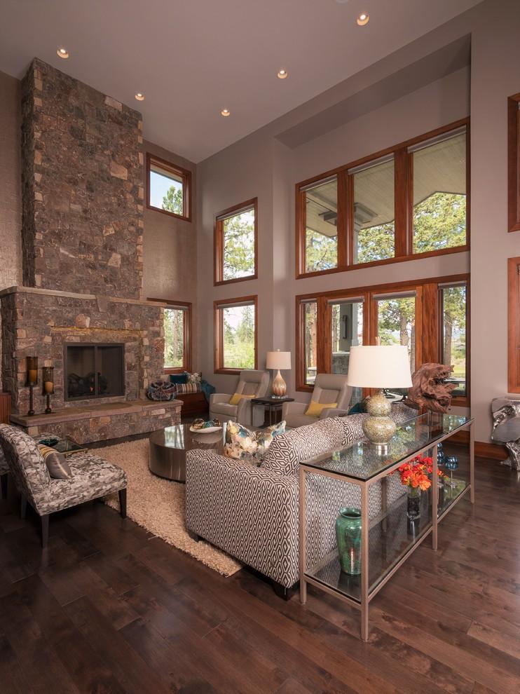 Golden Interior Design La Quinta Ca Home