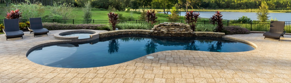 Advanced pool design inc groveland fl us 34736 for Pool design inc